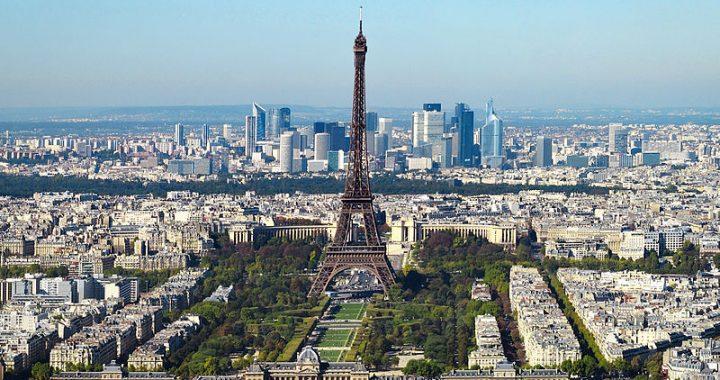 コロナウィルスに伴うフランス政府の支援、決定